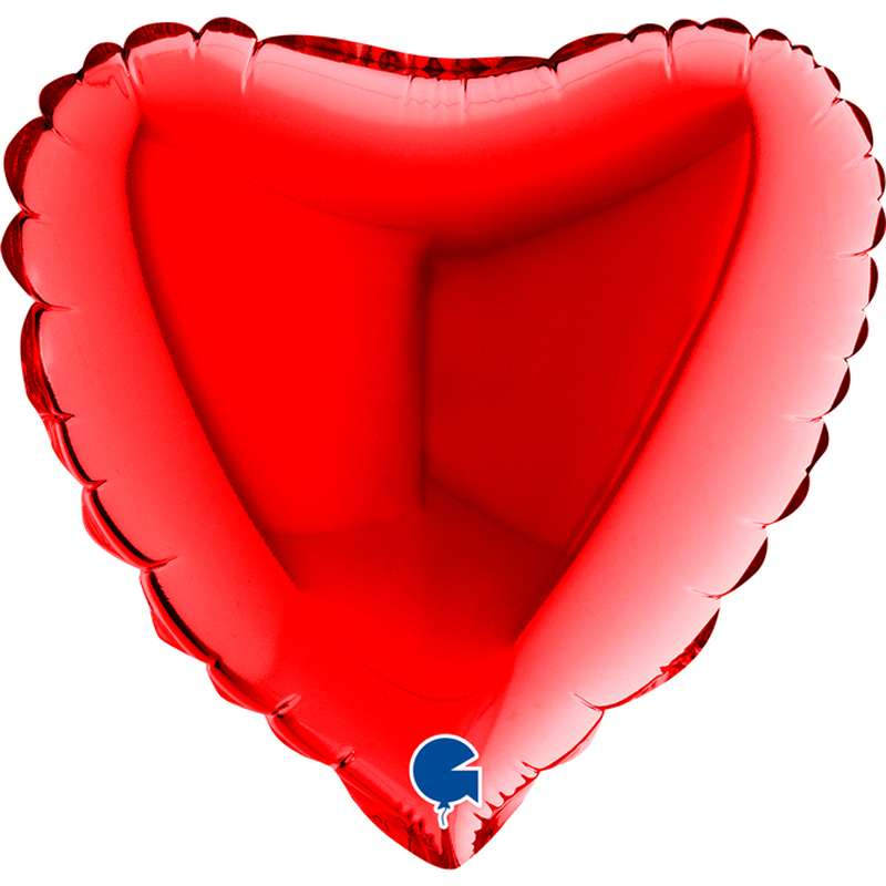 Balon na patyk